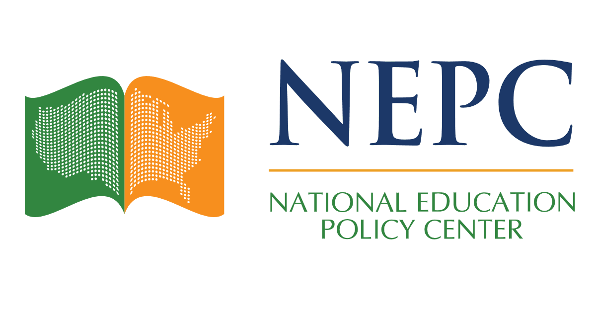 Reauthorization of the Elementary and Secondary Education Act: Time to Move Beyond Test-Focused Policies