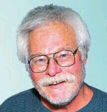 John Thompson historian