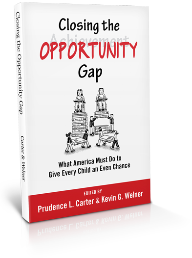 Opp Gap Book graphic.png