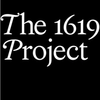 1619 project thumbnail